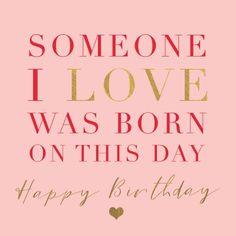 Happy Birthday Daughter Wishes, Happy Birthday Cards Images, Funny Happy Birthday Wishes, Happy Birthday Wishes Cards, Birthday Blessings, Happy Birthday Pictures, Birthday Celebration Quotes, Birthday Wallpaper, Grandkids