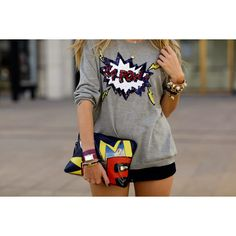Sign in to Yahoo! ❤ liked on Polyvore