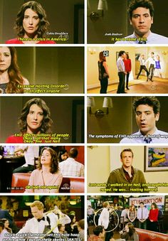 Neil How I Met Your Mother #himym