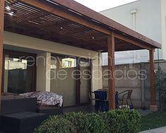 Pergola Kits Home Depot Key: 9877240079 Pergola Canopy, Outdoor Pergola, Diy Pergola, Pergola Kits, Pergola Cover, Pergola Ideas, Aluminum Pergola, Gazebo Plans, Pergolas For Sale