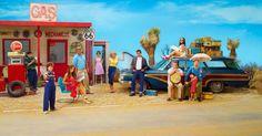 MODERN FAMILY é a comédia com maior número de indicações ao prêmio do sindicato dos atores: http://www.minhaserie.com.br/novidades/9752-modern-family-e-homeland-lideram-indicacoes-a-premio-do-sindicato-de-atores
