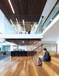 AECOM-Brisbane-Office-1.jpg 250×325 pixels
