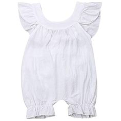 Name it Baby unisex body schlafstrampler mamelucos pijama Pack onesie