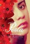 Perla -- about the Dirty War in S. America