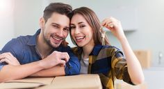 Buying Remains 36% Cheaper than Renting!