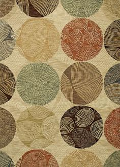 77 Best Rugs Images Rugs Area Rugs Rugs On Carpet