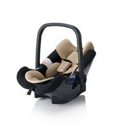 Buy your Concord Air Car Seat - Sahara from Kiddicare Baby Event| Online baby shop | Nursery Equipment
