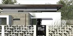 Madalin Badici | Arhitectura si Inginerie | Proiectare Online Ibm, Tech Companies, Company Logo