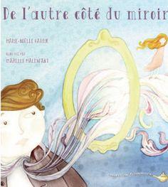 Plus de 1000 id es propos de deuil livres jeunesse d for Maladie du miroir