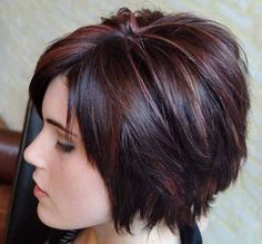 Dark-Bob-Hairstyles.jpg (500×466)