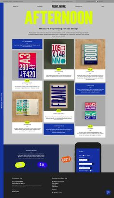 PRINT.WORK http://mindsparklemag.com/website/print-work/ Print.Work is a digital print service in Leeds to make superb quality digital printed goods on a range of mostly 100% recycled papers and boards.