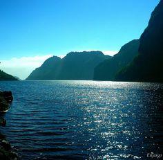 Norway ♥