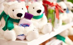 Bath & Body Works: Body Care, Home Fragrance, Beauty, Great Gifts & more!