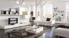 deko wohnzimmer regal wohnzimmer modern wohnzimmer moderne wohnzimmer ideas gallery deko wohnzimmer regal