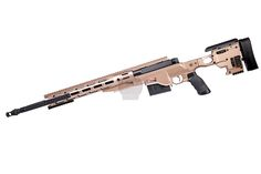 ARES MS338 DE-ARES or MW3s MSR also in black