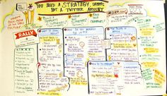 You need a strategy , dammit , not a twitter account http://itz-my.com