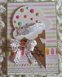 http://nelliesnest.blogspot.com/2015/03/ice-cream-sprinkles.html