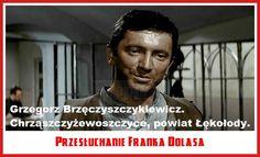 Grzegorz Brzęczyszczykiewicz.