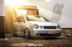 Volkswagen Polo, Cars, Awesome, Autos, Car, Automobile, Trucks
