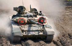 한국 육군 42개 사단중에서도 압도적인 1위인 부대 :: 군사정보