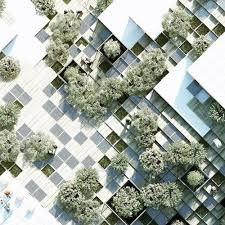 urban design ile ilgili görsel sonucu