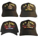 Patchtown US Navy Seal Team Hat//Ballcap Adjustable One Size Fits Most