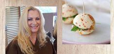Milka Baranová: Všetko, čo dnes robím, som si vybojovala svojou vytrvalosťou - Akčné ženy Thing 1, Breakfast, Ethnic Recipes, Food, Morning Coffee, Essen, Meals, Yemek, Eten