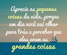 #motivacao #quotes #love