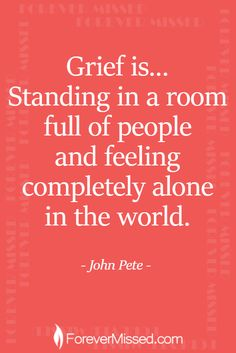 Every minute since he died. Mom Quotes, Wisdom Quotes, Life Quotes, Grief Poems, Miss My Dad, Grieving Quotes, Grieving Mother, Lonliness, Arbour