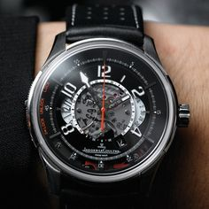 i don't usually wear a watch but I would buy this