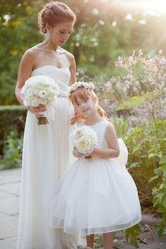 #weddingplannerphuket #weddinginphuket #flowergirl #bridalparty #bridesmaid #bride #herecomesthebride