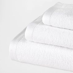$4.90 - $29.90 Basic Towel - Towels & Bathrobes - Bathroom | Zara Home United States