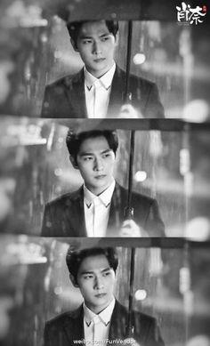 Yang Wei, Yang Yang Actor, Wei Wei, Kpop Show, Love 020, Tv Series 2016, Asian Hotties, Me Tv, Lorde