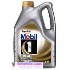 Mobil-1-New-Life-0W40-MERCEDES-BMW-WW-PORSCHE-5-litri-olio-motore
