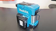 7 Makita Tools You Didn't Know Existed Pratical Life Cool Tools, Diy Tools, Woodworking Projects Diy, Diy Projects, Makita Power Tools, Tool Storage, Kitchen Gadgets, Science And Technology, Make It Yourself