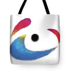 130131ab Tote Bag