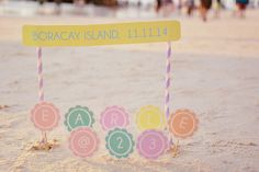 Pastel Birthday at the Beach by Pampanga style blogger, Earle Hatsumy Enriquez http://earlehatsumy.com/post/102676676594/boracay-2014-a-pastel-beach-birthday