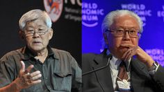 """'ITE and Poly education is """"bad rubbish""""' – Did Tony Tan say that? #singapore #education"""