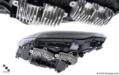 Lighting x Styling x Performance Parts for your BMW - Bimmian Automotive Lighting Accessories, Performance Parts, Bmw Cars, Color Change, Halo, Kit, Light Fixtures, Corona, Alone