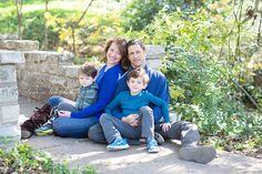 Nessel_Family_HighlandPark_Blog_001