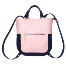 Bindy háti és válltáska Shopping Bag, Kate Spade, Backpacks, Leather, Bags, Handbags, Women's Backpack, Totes, Hand Bags