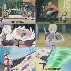 Tenten Y Neji, Naruto Vs Sasuke, Naruto Uzumaki Shippuden, Naruto Comic, Naruto Cute, Naruto Funny, Naruto Shippuden Sasuke, Naruto Girls, Anime Meme