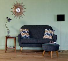 retro nathan furniture