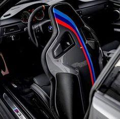 - - #Bmw Bmw E46 Sedan, Suv Bmw, Bmw E39, Bmw Cars, E46 Coupe, E46 330, Golf 7 R, Bmw M Series, Bmw Black