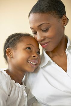 Who is your child? Your child is a visual thinker and a visual learner. But how…