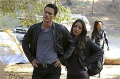 Review: What's W.R.O.N.G. with 'Marvel's Agents of S.H.I.E.L.D.'?