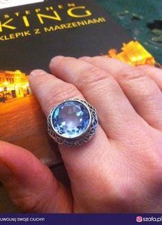 Class Ring, Rings, Jewelry, Jewlery, Jewerly, Ring, Schmuck, Jewelry Rings, Jewels