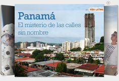 vida-latina | VeinteMundos Magazines