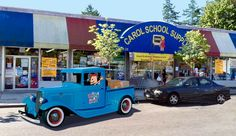 Looking for Wikki Stix in Fresh Meadows, NY? Visit Carol School Supply at the address below! A new shipment of Wikki Stix was just delivered!  Carol School Supply 179-28 Union Turnpike Fresh Meadows, NY 11366 718-380-4203 #wikkistix