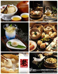 20 best buffet deals images buffet deals restaurant dining rooms rh pinterest com
